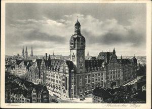 Bremen Norddeutscher Lloyd Kat. Bremen