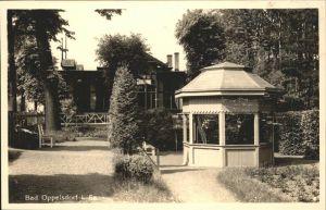 Bad Oppelsdorf Ostbrandenburg  Kat. Opolno Zdroj