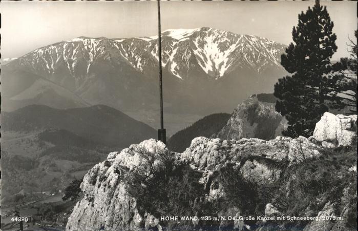 Der artikel mit der oldthing id 39 28976234 39 ist aktuell for Goldene hohe schneeberg