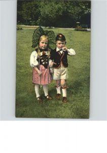 Trachten Bernese Costumes / Trachten /