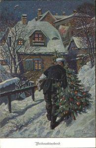 Rotes Kreuz Weihnachten / Rotes Kreuz /