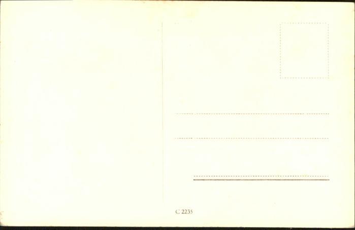 Verlag Ross Camilla Horn A 3317/2 1