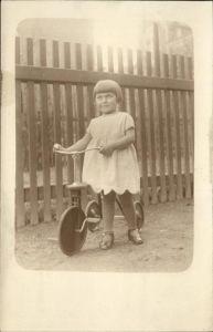 Kinderspielzeug Dreirad Kat. Kinder
