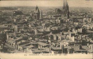 Bordeaux  / Bordeaux /Arrond. de Bordeaux