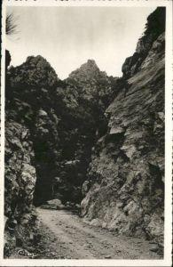 Lamalou-les-Bains Lamalou-les-Bains Gorges Herie * / Lamalou-les-Bains /Arrond. de Beziers
