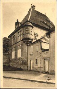 Langres Langres Hotel Dubreuil * / Langres /Arrond. de Langres