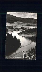 Bassin du Doubs Bassin du Doubs  x / Villers-le-Lac /Arrond. de Pontarlier