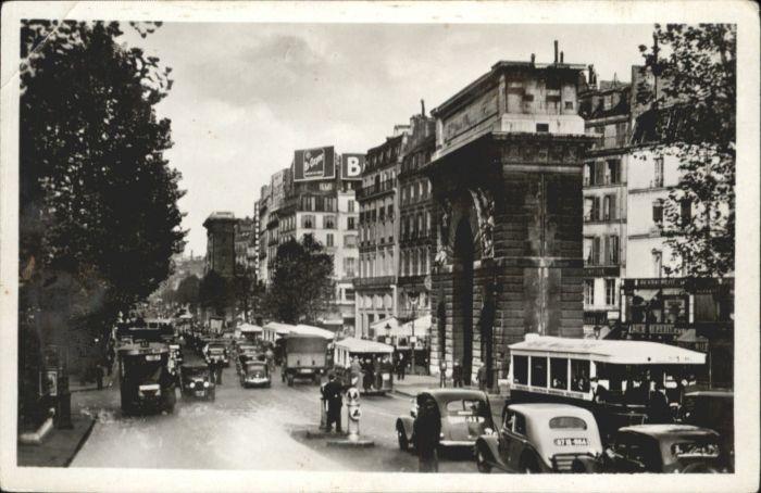 Paris Paris  * / Paris /Arrond. de Paris 0