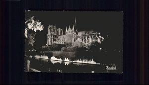 Paris Paris Notre Dame x / Paris /Arrond. de Paris