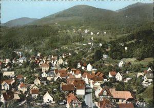 hw07266 Muhlbach-sur-Munster Vue arienne Kategorie. Muhlbach-sur-Munster Alte Ansichtskarten