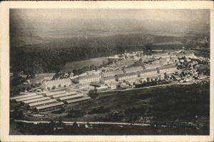 Valdahon Camp de Valdahon Kat. Valdahon