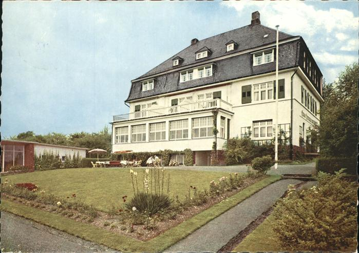 Artikel Von Haus : der artikel mit der oldthing id 39 15148477 39 ist aktuell ~ Lizthompson.info Haus und Dekorationen