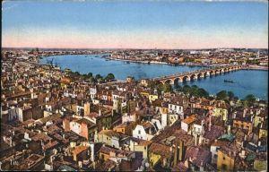 Bordeaux  *