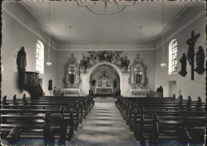 Neuve-Eglise Bas-Rhin Eglise x