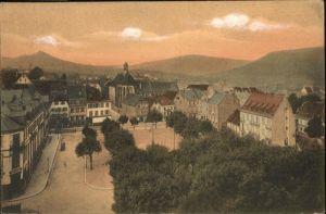 Zabern Saverne Zabern Saverne Schlossplatz Hohbarr Greifenstein Place Chateau  x / Saverne /Arrond. de Saverne