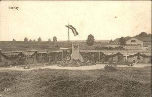 Stenay  / Stenay /Arrond. de Verdun