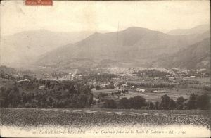 Bagneres-de-Bigorre  / Bagneres-de-Bigorre /Arrond. de Bagneres-de-Bigorre