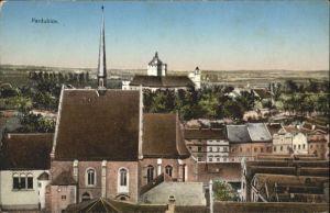 Pardubice Pardubitz Pardubice  * / Pardubice /