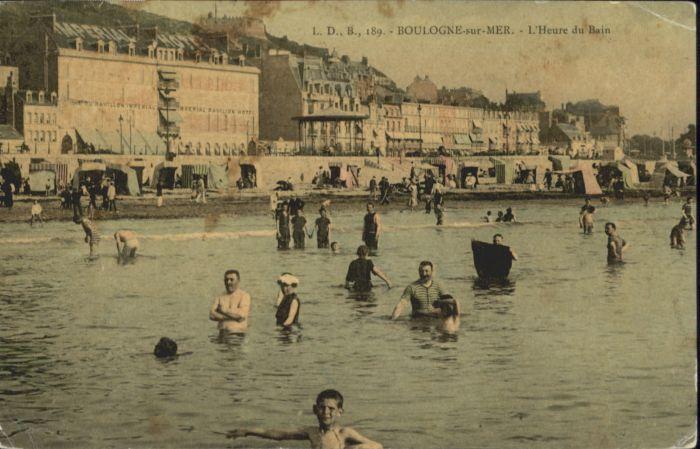 Der artikel mit der oldthing id 39 21121551 39 ist aktuell for Salle de bain boulogne sur mer