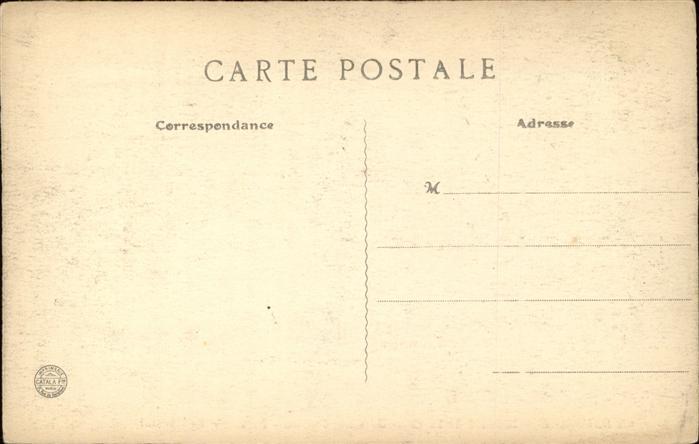 Grande Chartreuse Massif de la Grande Chartreuse ensemble du Couvent Kloster Kat. Saint Pierre de Chartreuse 1