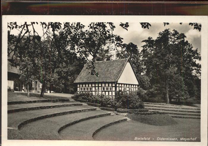 4800 bielefeld kaffeewirtschaft maierhof olderdissen motiv botan garten nr 444527957. Black Bedroom Furniture Sets. Home Design Ideas