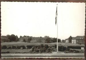 Delmenhorst  Kat. Delmenhorst