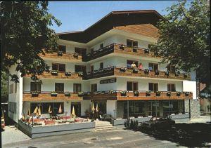 Ried Innkreis Hotel Linde Kat. Ried im Innkreis