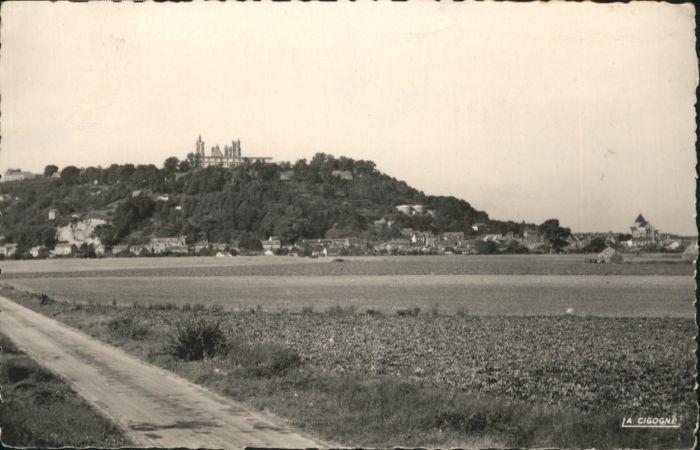 Laon Aisne Laon  * / Laon /Arrond. de Laon