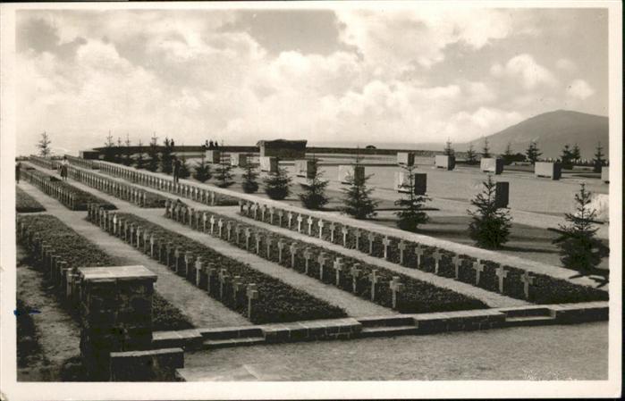 https://img.oldthing.net/8867/23139039/0/n/Heidelberg-Neckar-Ehrenfriedhof-Heidelberg-Heidelberg-Stadtkreis.jpg