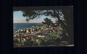 11487116 Bastia  Bastia Bastia