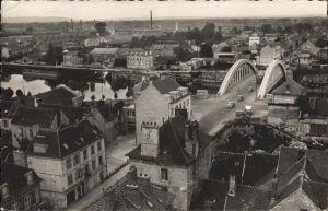 Pont Sainte Maxence  Kat. Pont Sainte Maxence