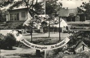 Meppel Dwingeloo