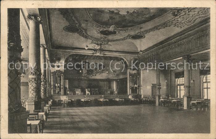 Waldheim Sachsen Gasthaus