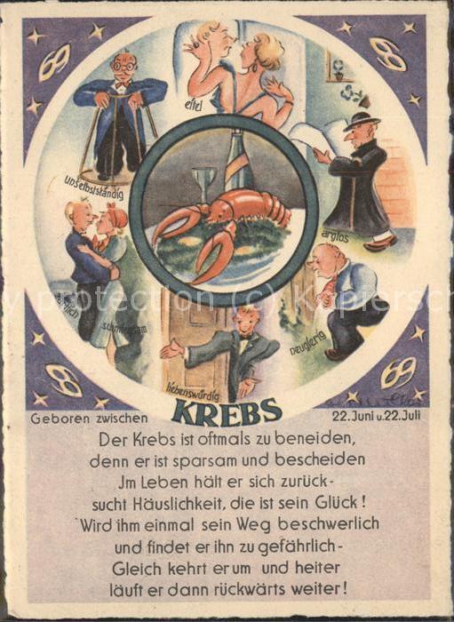 ak ansichtskarte muellheim baden eisenbahnunglueck 17 juli 1911 muellheim baden nr bx56479. Black Bedroom Furniture Sets. Home Design Ideas