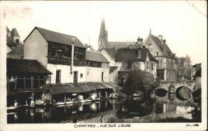 Chartres Eure et Loir Chartres Eure x / Chartres /Arrond. de Chartres