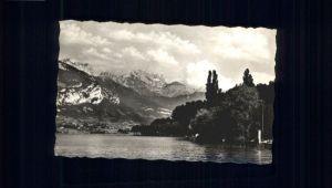 Annecy Haute-Savoie Annecy  x / Annecy /Arrond. d Annecy