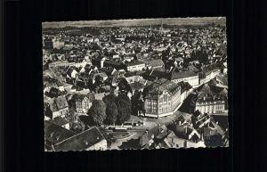 Colmar Place de la Sinn Kat. Colmar