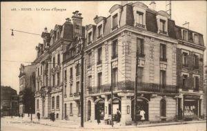 Reims  Kat. Reims