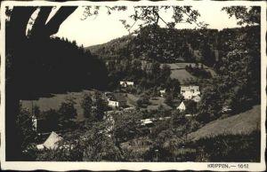 Krippen Bad Schandau  / Bad Schandau /Saechsische Schweiz-Osterzgebirge LKR