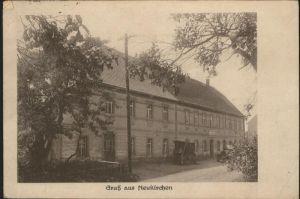 Neukirchen-Vluyn Neukirchen  x / Neukirchen-Vluyn /Wesel LKR