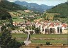 Bild zu Hausach Panorama ...