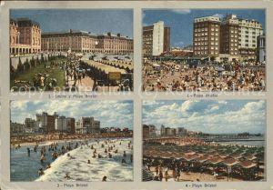 Bristol UK Casino and Bristol Beach / Bristol, City of /Bristol, City of
