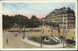 Dijon Place Darcy *