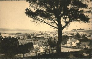 ws81440 Saint-Tropez Var Saint-Tropez  * Kategorie. Saint-Tropez Alte Ansichtskarten