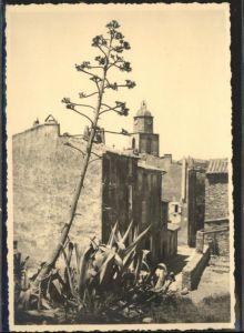 ws82123 Saint-Tropez Var Saint-Tropez  * Kategorie. Saint-Tropez Alte Ansichtskarten
