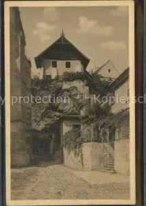 Stein Steiermark Dorfpartie Kat. Stein