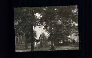 Clarholz Kirche Kat. Herzebrock Clarholz