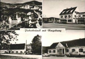 Hirnsdorf Ansichtne Kat. Hirnsdorf
