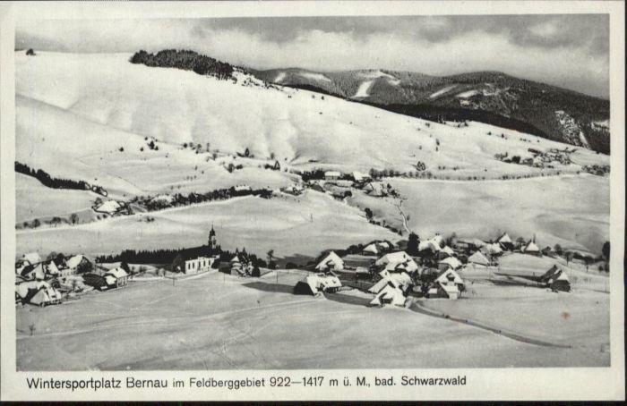 wu75371 Bernau Berlin Bernau  * Kategorie. Bernau Alte Ansichtskarten