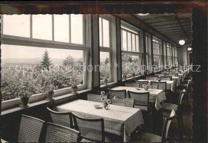 Lage Lippe Wilhelmsburg Restaurant Terrasse Kat. Lage